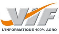 Clients Evals VIF animer événement