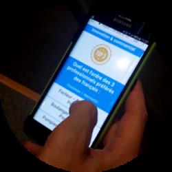 Interaction-Evals-UJV-smartphone-300x300
