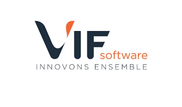 Logo_VIF
