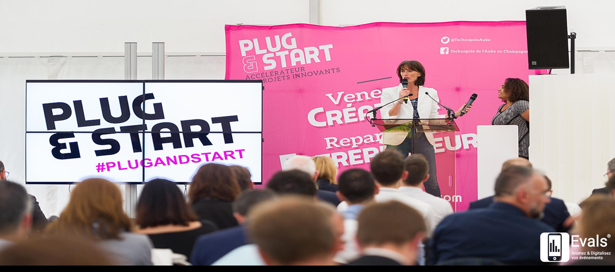 Bannière_Plug&Start2017