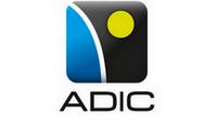 Clients Evals - ADIC - pour animer et digitaliser événements