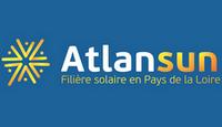 Clients Evals - Atlansun - pour animer et digitaliser événements