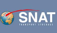 Clients Evals - SNAT - pour animer et digitaliser événements