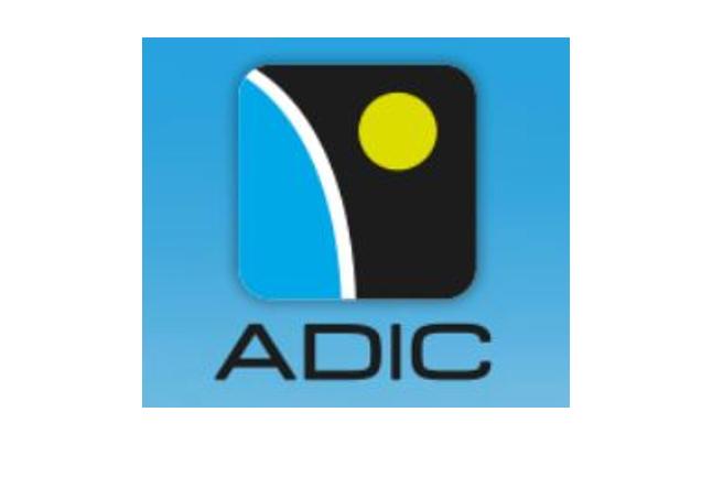 Logo_ADic
