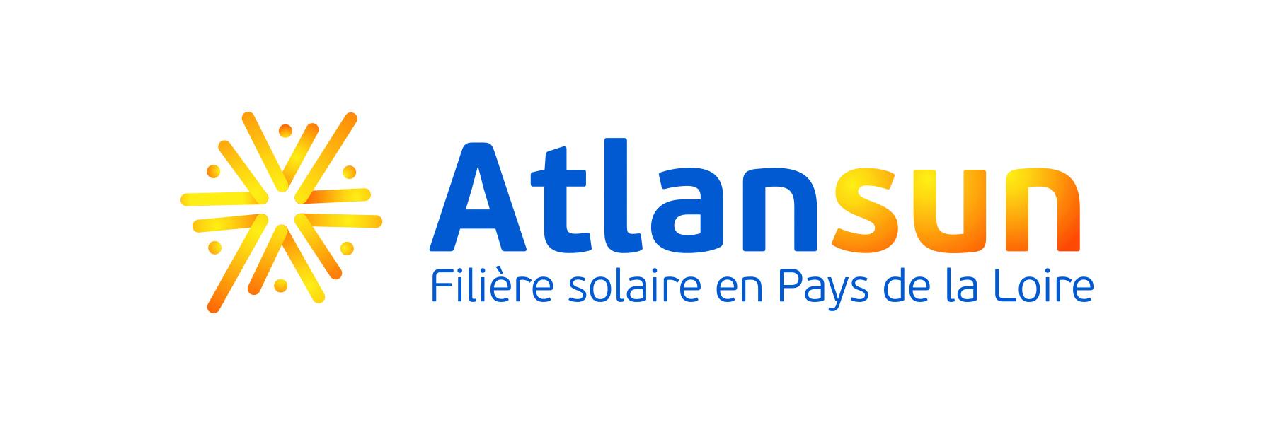 Logo_Atlansun