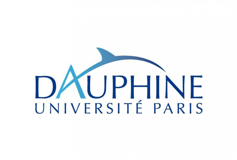 Logo_Dauphine