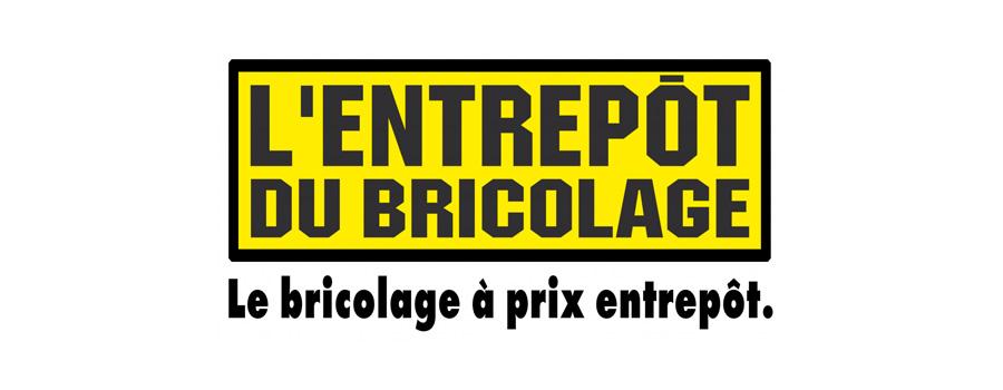 Logo_EDB