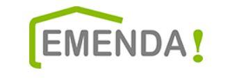 Logo_Emenda