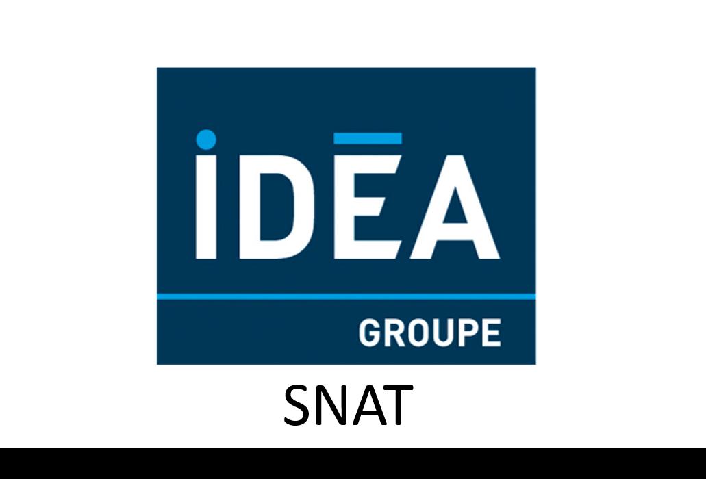 Logo_SNAT