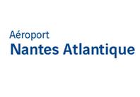 Clients Evals - Aéroport Nantes - pour animer et digitaliser événements
