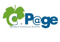 Clients Evals - CPage - pour animer et digitaliser événements