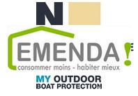 Clients Evals - Emenda - pour animer et digitaliser événements