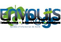 Clients Evals - Envoliis - pour animer et digitaliser événements