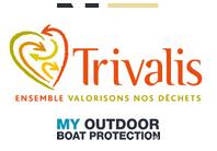 Clients Evals - Trivalis - pour animer et digitaliser événements