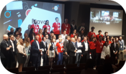 Hackathon-CEBPL-vote-digital-evals-300x176