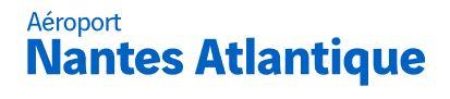 Logo_Aeroport-NA