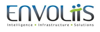 Logo_Envoliis