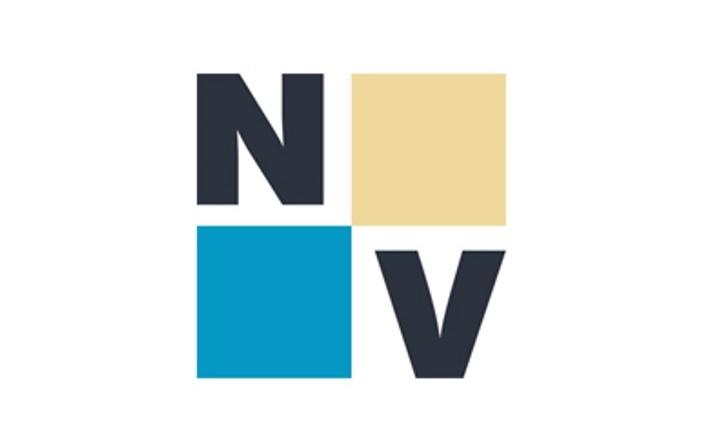 Logo_NVequipent