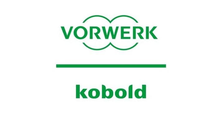 Logo_Vorwerk-Kobold