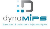 Clients Evals - Dynamips - pour animer et digitaliser événements