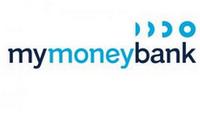 Clients Evals - MyMoneyBank - pour animer et digitaliser événements