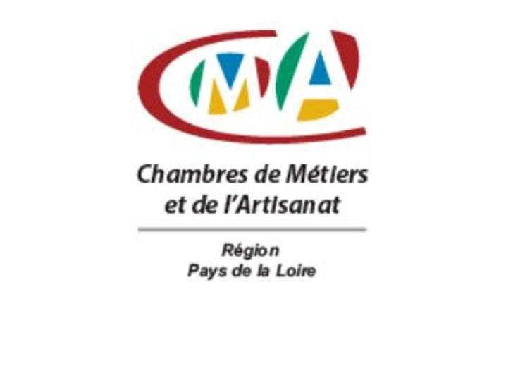 Logo_CM-PaysdeLoire