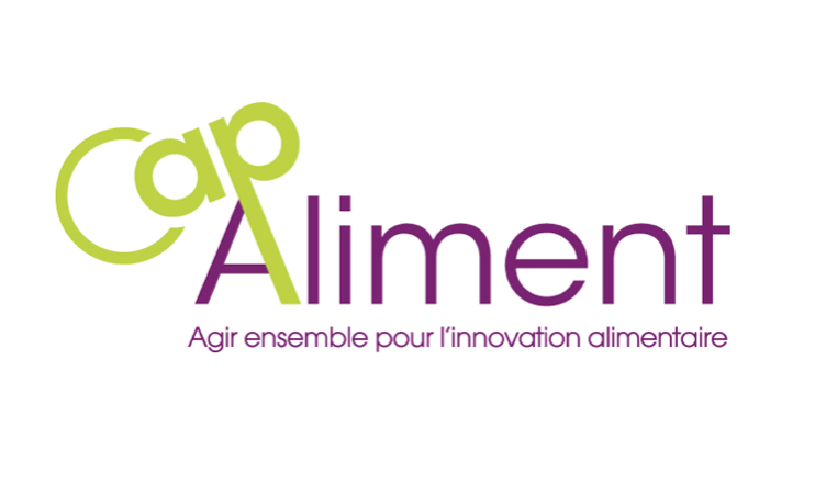 Logo_CapAliment