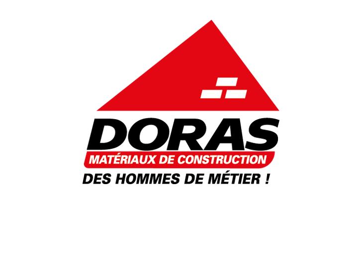 Logo_Doras