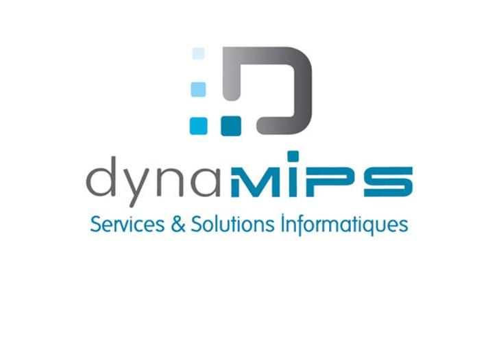 Logo_Dynamips