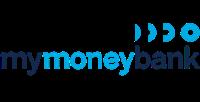 Logo_MMB