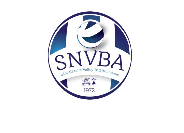 Logo_SNVBA