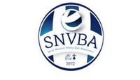 Partenaire Evals - SNVBA - pour animer et digitaliser événements