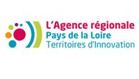 Clients Evals - Agence régionale PDL- pour animer et digitaliser événements