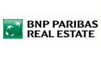 Clients Evals - BNP PRE- pour animer et digitaliser événements