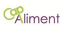 Clients Evals - Cap Aliment- pour animer et digitaliser événements