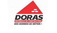 Clients Evals - Doras- pour animer et digitaliser événements