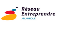 Clients Evals - Réseau entreprendre- pour animer et digitaliser événements