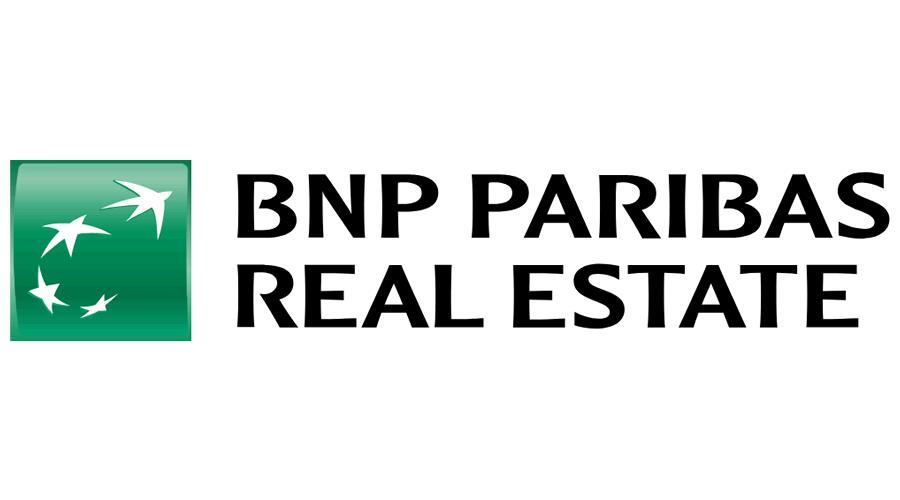 Logo_BNP-RE