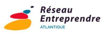 Logo_RE-Atlantique