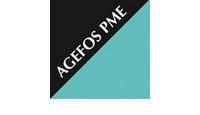Clients Evals - Agefos PME PDL - pour animer et digitaliser événements