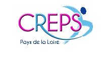 Clients Evals - CREPS - pour animer et digitaliser événements