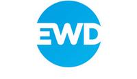 Clients Evals - EWD Group - pour animer et digitaliser événements