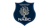 Clients Evals - NABC - pour animer et digitaliser événements