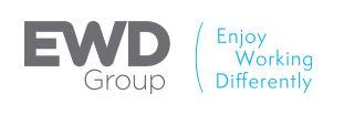 Logo_EWD