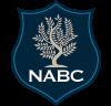 Logo_NABC