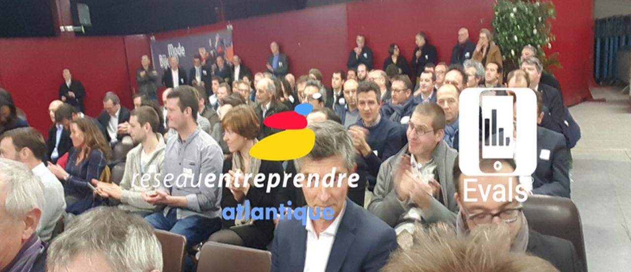 Bannière_REA2018