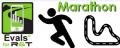 Article partenariat Run & Trail