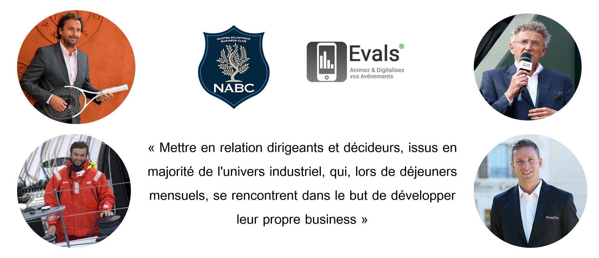 Bannière_NABC2018