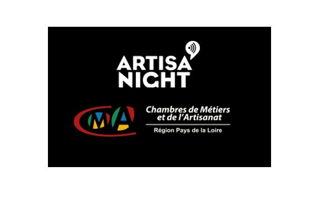 Logo_Artisanight_CMA
