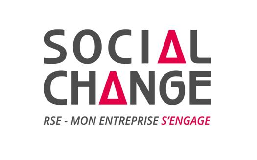 Logo_SOCIALCHANGE
